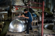 Distillerie Awamori - Okinawa
