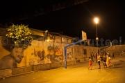 Coif fleur - Le stade - Mamoudzou - Mayotte