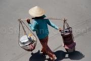 Légèreté apparente  - Vietnam - Hoi An