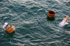 Plongeuses Ama -  L'odyssee des femmes de la mer